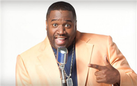 The Corey Holcomb 5150 Show General Admission