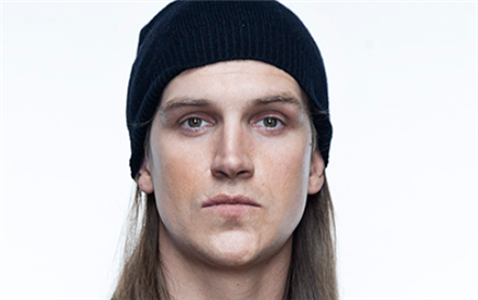 Jason Mewes General Admission
